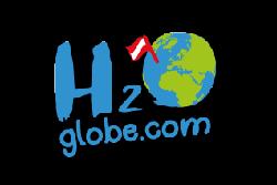 19SM-H2O-web-ikona